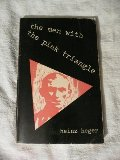 Men with the Pink Triangle: The True Life-and-death Story of Homosexuals in the Nazi Death Camps, The