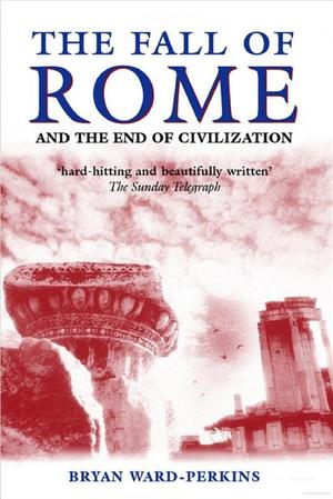 Fall of Rome, The