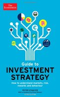 Economist Guide to Investment Strategy, The