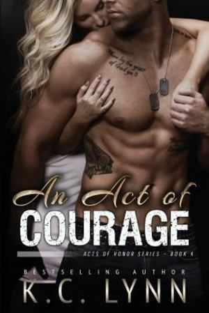 Act of Courage, An