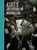Alice's Adventures in Wonderland (Sterling Classics)