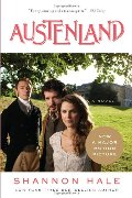 Austenland Movie Tie-In: A Novel