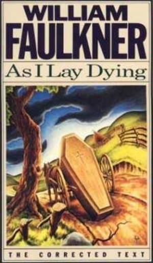 As I Lay Dying - V745