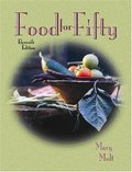 Food for Fifty (11th Edition)