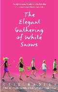 Elegant Gathering of White Snows, The