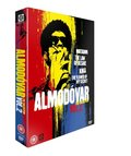 Almodovar Collection (Vol.2) [DVD], The