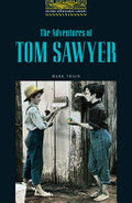 Adventures of Tom Sawyer., The