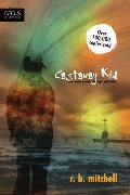 Castaway Kid: One Man's Search for Hope and Home (Focus on the Family Books)