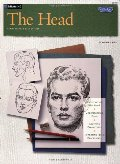 Drawing: the Head (How to Draw & Paint/Art Instruction Program) (v. 2)