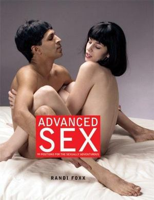 Advanced Sex