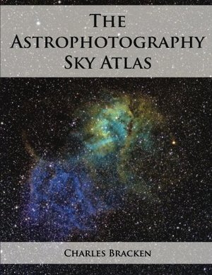 Astrophotography Sky Atlas, The