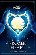 Frozen Heart, A