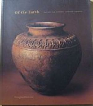 Of the Earth: Ancient and Historic African Ceramics