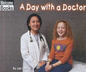 A_Day with a Doctor