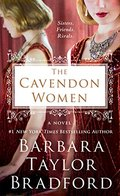 Cavendon Women: A Novel, The