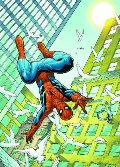 Amazing Spider-Man Vol. 4: The Life & Death of Spiders