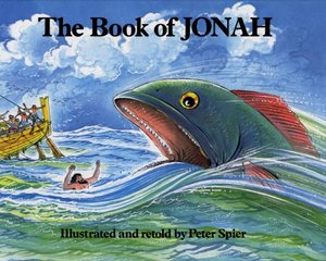 Book of Jonah, The