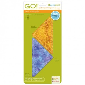 Triangles-55002