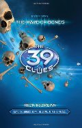 39 Clues Book One: The Maze of Bones, The