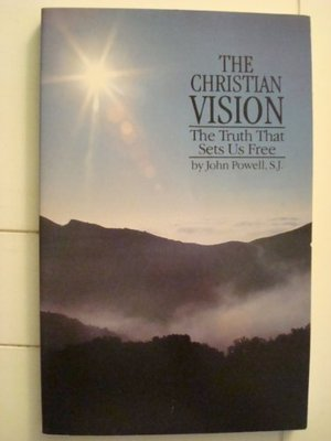 Christian Vision, The