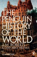 Penguin History of the World: Sixth Edition, The