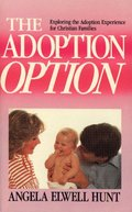 Adoption Option