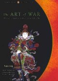 Art of War: The Essential Translation of the Classic Book of Life (Penguin Classics Deluxe Edition), The