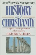 History and Christianity