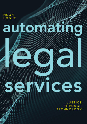 Automating Legal Services