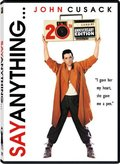 Say Anything... (20th Anniversary Edition)