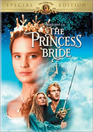 Princess Bride (Special Edition), The