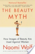 Beauty Myth, The