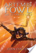 Artemis Fowl: Eternity Code, The