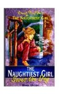 07: Naughtiest Girl Saves The Day