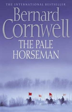 Pale Horseman, The