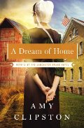 Dream of Home (Hearts of the Lancaster Grand Hotel), A