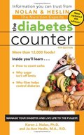 Diabetes Counter, 4th Edition, The