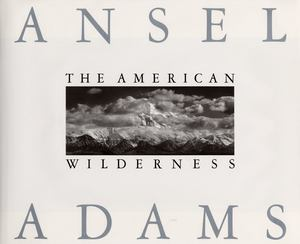 American Wilderness, The