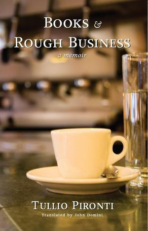 Books and Rough Business