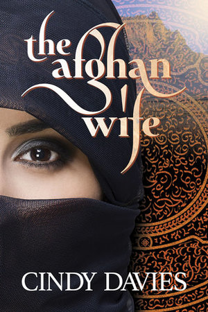 Afghan Wife, The
