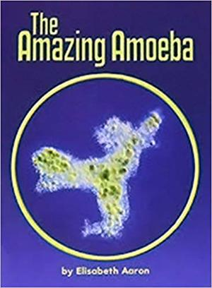 Amazing Amoeba, The (5)