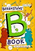 Berenstains' B Book (Bright & Early Books(R)), The