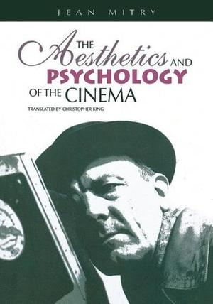 Aesthetics and Psychology of the Cinema, The