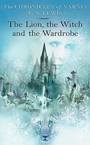 Lion, the Witch, and the Wardrobe, The