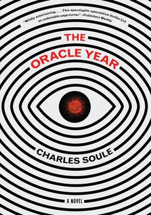 Oracle Year, The