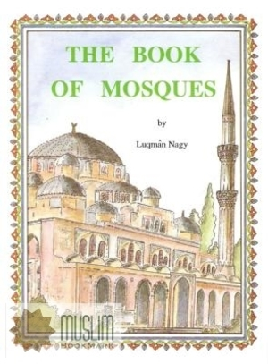 Book Of Mosques, The