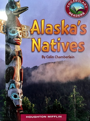 Alaska's Natives (6)