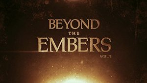 Beyond The Embers Volume 1 in ASL (American Sign Language)
