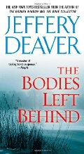 Bodies Left Behind: A Novel, The