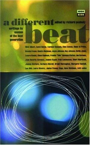 Different Beat, A